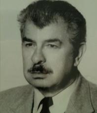 stanislav-stane-tijan-bratovstina